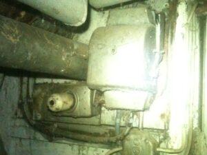 vagten 45. elektriker vagt på udkald når lyset ikke virker 40333400